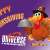 Thanksgiving 2021